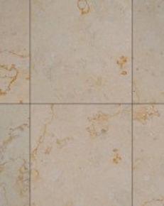 MIGAL024-marmol-sunny-light.jpg