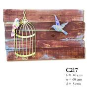 26 C217
