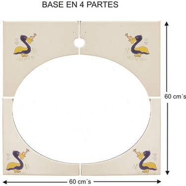base-4-con-medidas.jpg