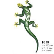 35 f148