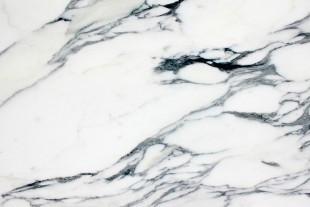 MIARA043-marmol-blanco-arabescato-corchia