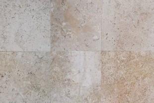 MNFIO190-marmol-travertino-fiorito