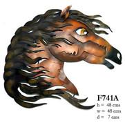 16 F741A