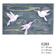 24 c215