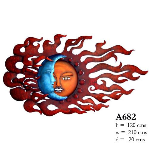24 a682