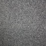 GGRIS073-granito-gris-oxford-pulido