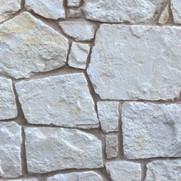 25 Blanco Flagstone