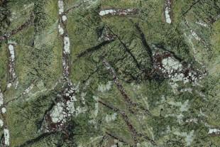 MIFGR050-marmol-forest-green