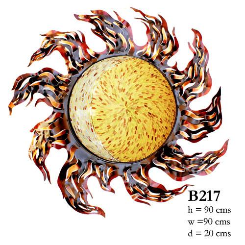 39 B217