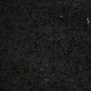 GNEGR033-granito-negro-san-marcos-extra