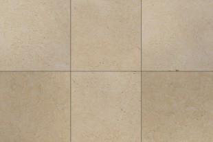 MIGAL046-marmol-galala-clasico