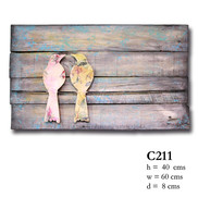 22 c21