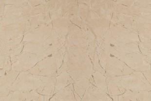 MIMAR023-marmol-marfil-greece