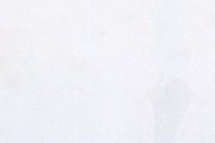 MITHA040-marmol-blanco-thassos-extra