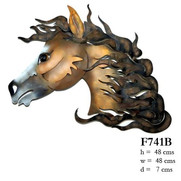 17 F741B