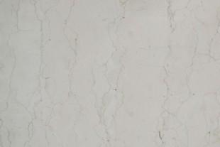 MIFER105-marmol-blanco-perlino