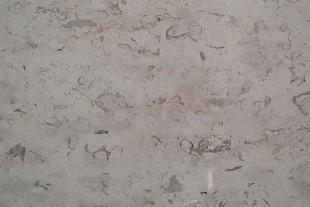 MNPEÑ050-marmol-cafe-penuela