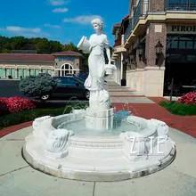 41 Hot-Selling-Garden-Decorative-White-M