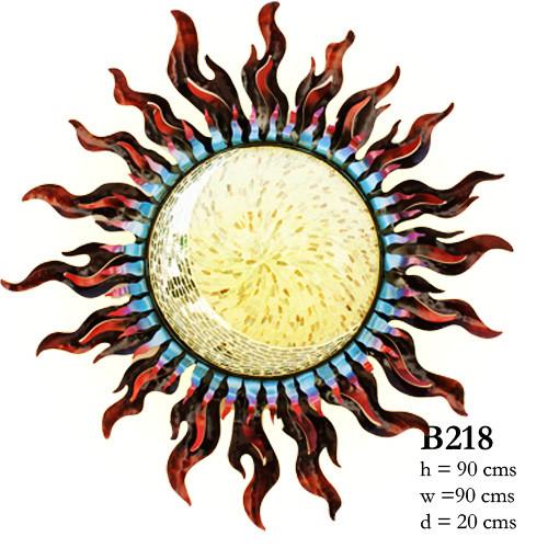 40 B218