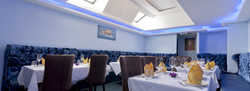 8848-function-room