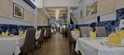 02_8848-restaurant-aberdeen-new.jpg
