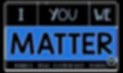 IMatterYouMatter_edited_edited_edited_ed