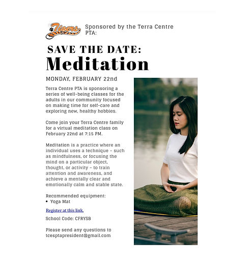 Meditation_edited_edited.jpg