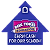 boxtops%2520vertical_edited_edited.png