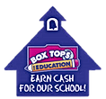boxtops vertical.png