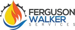 Ferguson Walker Services provides complete plumbing and maintenance services for your home or business.