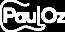 Paul Oz website