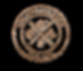 Moggill Barn Logo