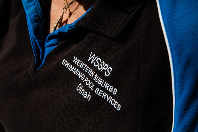 WSSPS if a family business dedicated to delivering quality work