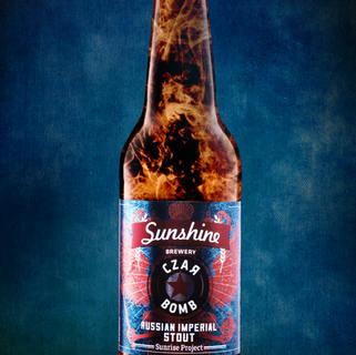 Product_ beer Bottle.jpg
