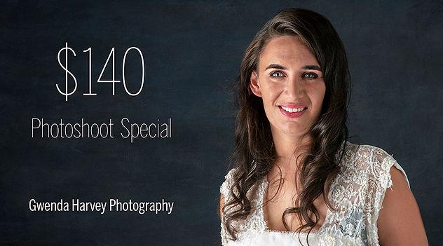 $140 Photoshoot specal_Kayla_sm.jpg