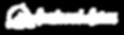 1001 - Anstead Acres Logo Final_OL_white