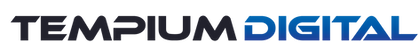 Tempium Digital Logo