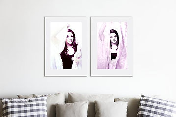 matted enlargment prints.jpg