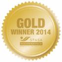 SPASA-Gold-Award-H125px.png