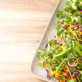 Salad_02_Banner.jpg