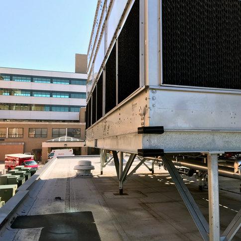 WellStar Kennestone Hospital Project