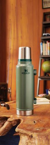 Stanley Classic Bottle 1.jpg