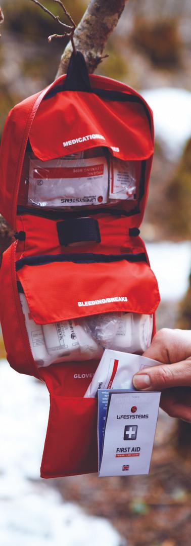 20210 Camping First Aid Kit.jpg