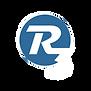 r3 integrators