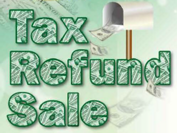 TAX REFUND SALE.PNG
