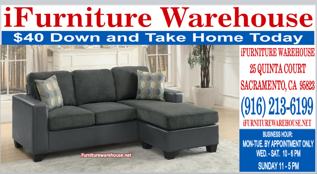 Super New Reversible Chaise Gray 2 Tone Sectional Sofa Website Best Image Libraries Barepthycampuscom
