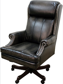 LEATHER OFFICE CHAIR 2-2.PNG