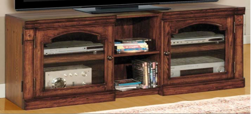 """IN STOCK_NEW X-PANDABLE 43-60"""" TV STAND FOR SOFA LIVING ROOM"""