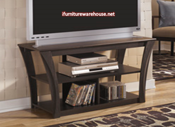 IN STOCK NEW_NEW 42 TV STAND FOR SOFA LIVING ROOM