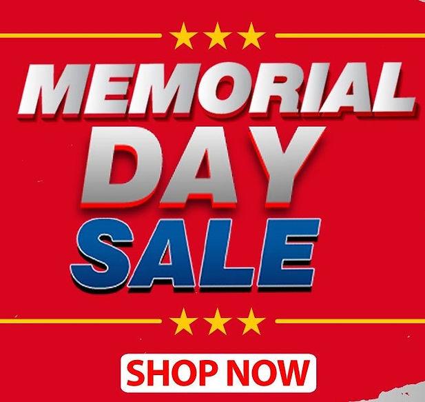 Memorial sale.jpg